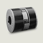 TB Wood's L-Jaw Couplings