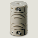 PEEK MultiBeam Coupling, Solor Panel Product